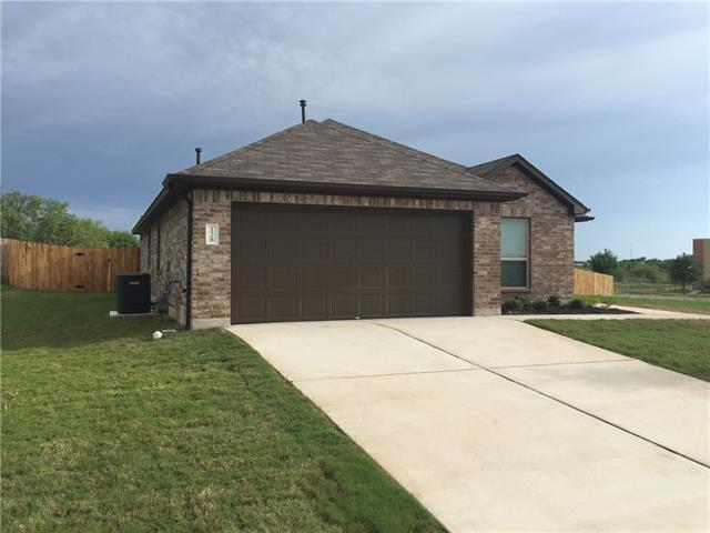 Photo of home for sale at 10212 Bankhead DR, Austin TX