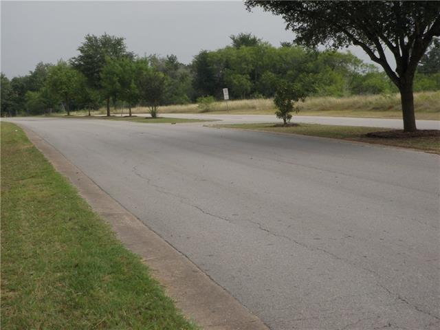 Photo of home for sale at Lot 1 Voss PKWY, Cedar Creek TX