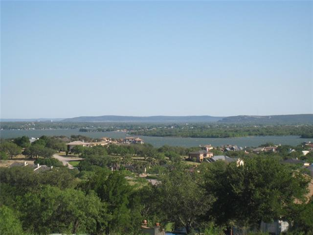 Photo of home for sale at LOT A-8012 Florentine, Horseshoe Bay TX
