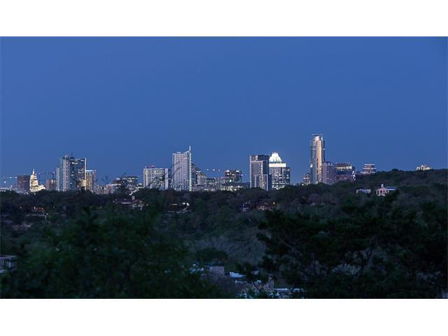 Photo of home for sale at 2701 Bartons Bluff LN, Austin TX