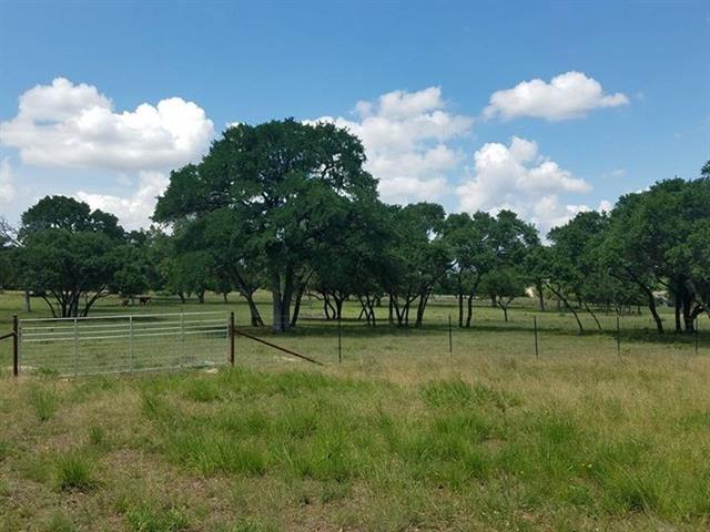 Photo of home for sale at 520 Diamond PATH, Dripping Springs TX