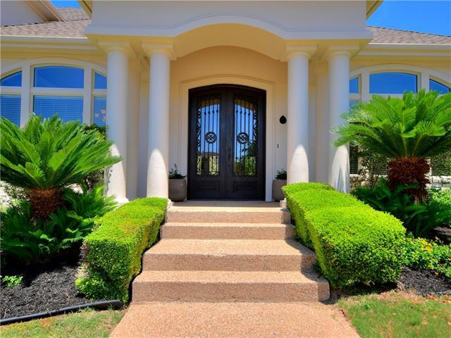 Photo of home for sale at 9423 Big View DR, Austin TX