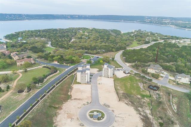 Photo of home for sale at 4300 Mansfield Dam, Austin TX