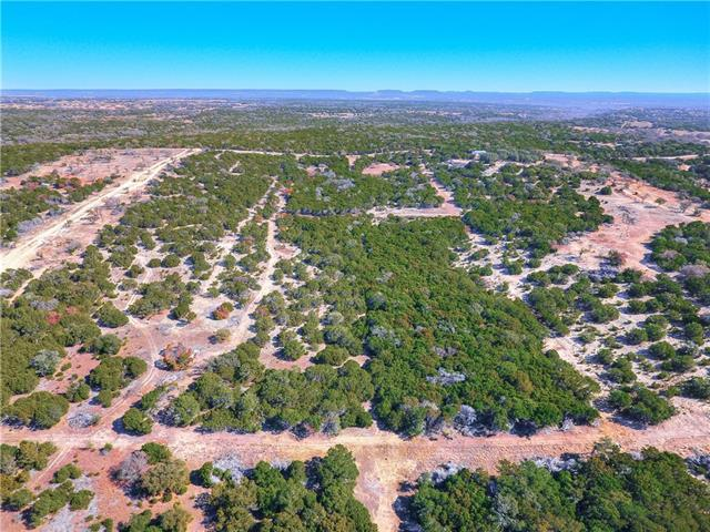 Photo of home for sale at Lot 4B-3 CR 222, Kempner TX