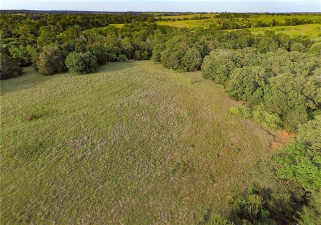Photo of home for sale at 177 Acres State Hwy 21, Other TX