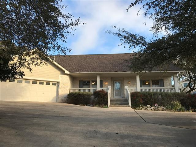 Photo of home for sale at 6702 Convict Hill RD, Austin TX