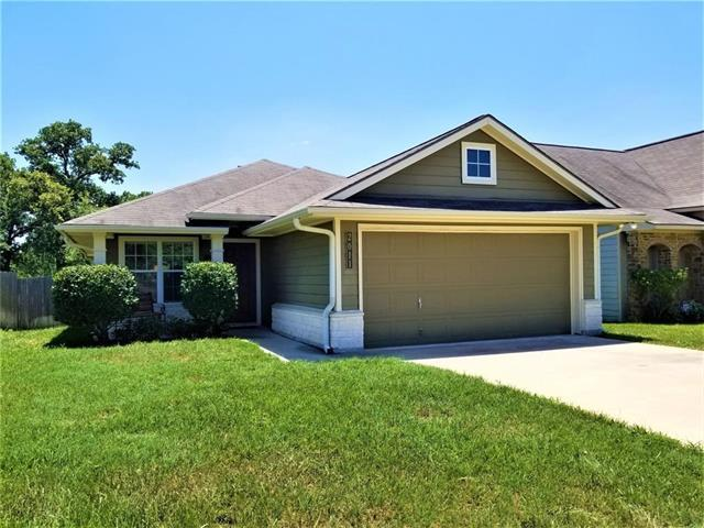 Photo of home for sale at 2011 MOUNTAIN WIND LOOP, Other TX