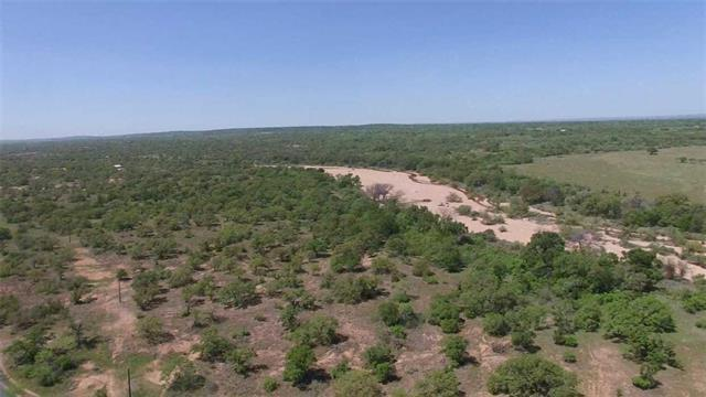 Photo of home for sale at 3850 County Road 109, Castell TX