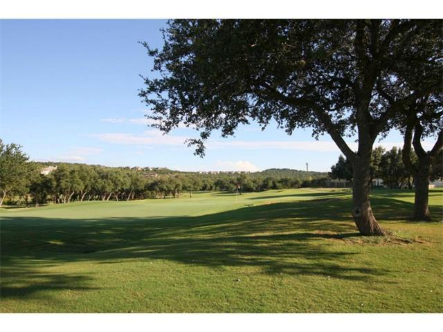 Photo of home for sale at 116 Black Wolf RUN, Austin TX