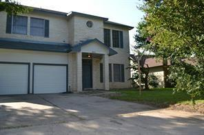 Photo of home for sale at 12612 Hunters Chase DR, Austin TX