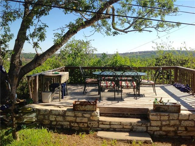 6903 Smokey Hill RD Austin, TX 78736 - MLS #: 1821971