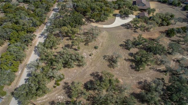 Photo of home for sale at 1036 Hays Country Acres RD, Dripping Springs TX