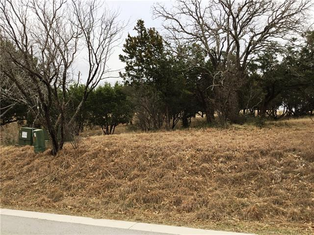Photo of home for sale at W12070-A Golden Nugget, Horseshoe Bay TX