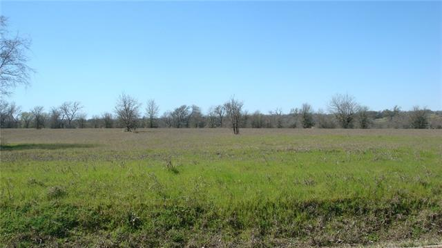 Photo of home for sale at 2400 Wilson, Bastrop TX