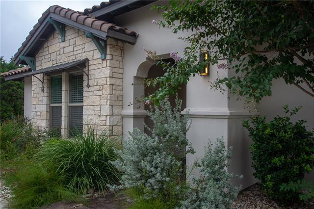 Photo of home for sale at 13803 Yellow Bell BND, Austin TX