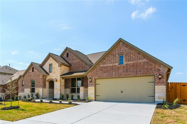 22017 Cross Timbers BND Lago Vista, TX 78645 - MLS #: 2725740