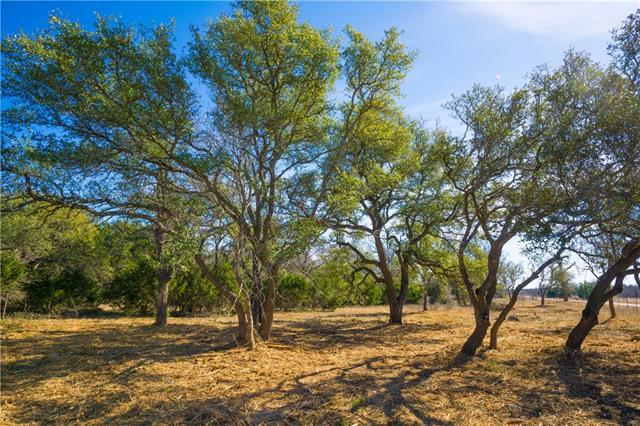 Photo of home for sale at 1200 Cross Creek RD, Georgetown TX