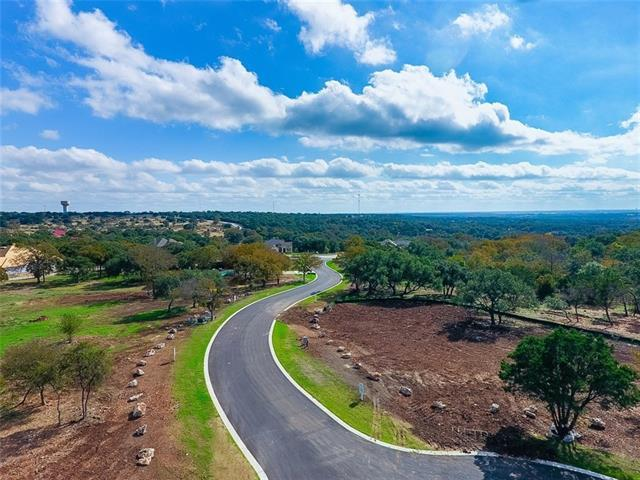 321 Limestone Creek RD Leander, TX 78641 - MLS #: 3049126