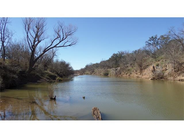 Photo of home for sale at 0000 CR 267, Elm Grove TX
