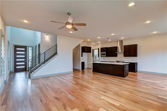 900 Old Mill RD Unit 6 Cedar Park, TX 78613 - MLS #: 3784018