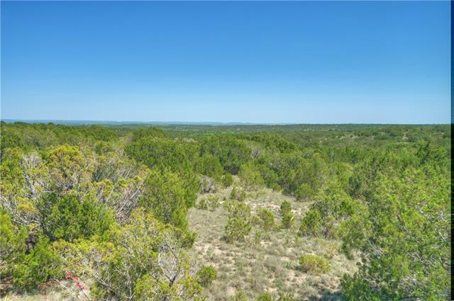 0000 CR2109 Lometa, TX 76853 - MLS #: 6139530