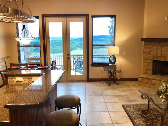 17545 Reed Park RD Unit 9 Jonestown, TX 78645 - MLS #: 9100774