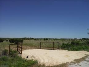 Property for sale at Tract 1  County Road 3640, Copperas Cove,  Texas 76522