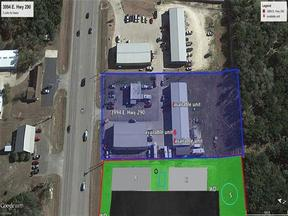 Property for sale at 3994 E Highway 290   #A-I, Dripping Springs,  Texas 78620